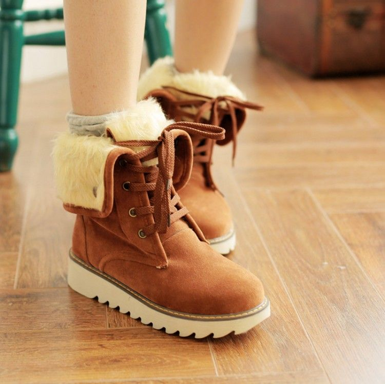 Cheap Boots on Sale at Bargain Price, Buy Quality boot cable, boot straps and chains, boot hunting from China boot cable Suppliers at Aliexpress.com:1,With Platforms:Yes 2,is_customized:Yes 3,Item Type:Boots 4,is_handmade:Yes 5,Boot Type:Snow Boots