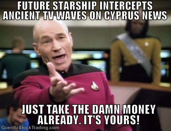 Funny Stock Photos Meme : Dividend growth stock meme harmonys stuff meme and