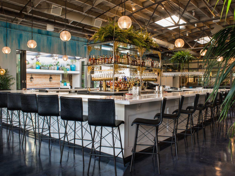 best little italy restaurants san diego