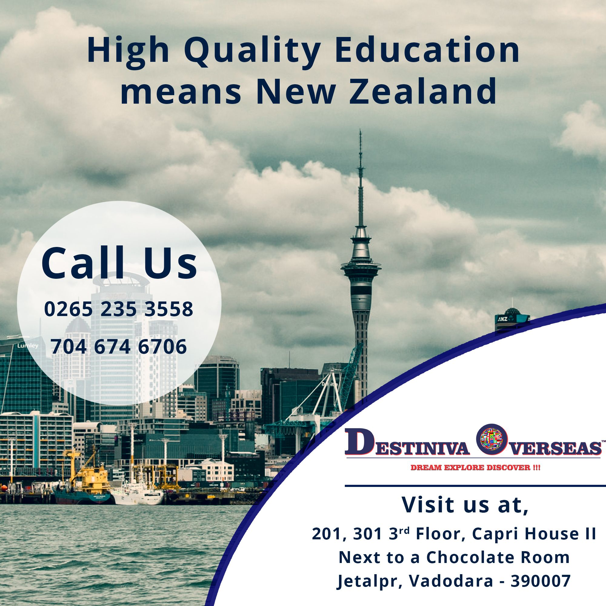 New Zealand Has A Reputation As A Provider Of Quality Education Offering Excellent Study Opportunities It Has A Selection Of 8 Study In New Zealand Study In New Zealand Education Study