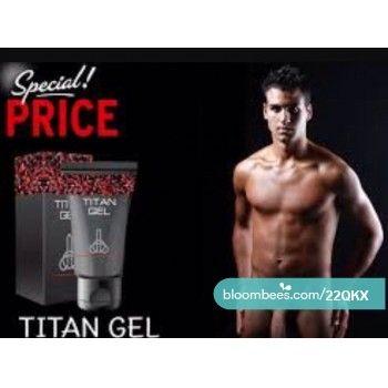 titan gel for penis men sex by titan gel for real men tantra