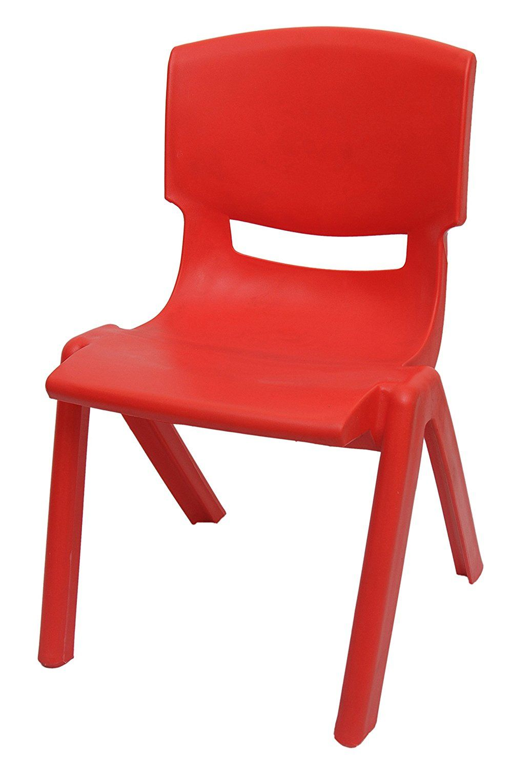 Small Chairs For Kids Intra Kids Strong And Kids Plastic Chairs Small Chair Kids Chairs