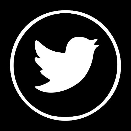 Resultado de imagen de redes sociales logos gris png