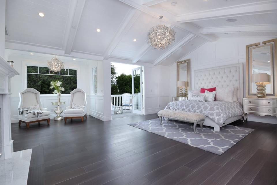 Wohnzimmer Lumen ~ Pin by svetlana maric on wohnzimmer pinterest house remodeling