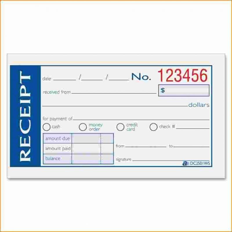 Simple One Page Rental Agreement   gtldworldcongress/simple