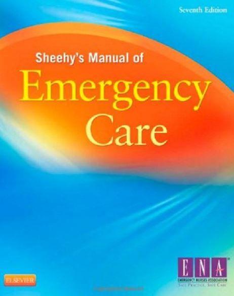 Free Nms Pediatrics 5th Edition 62