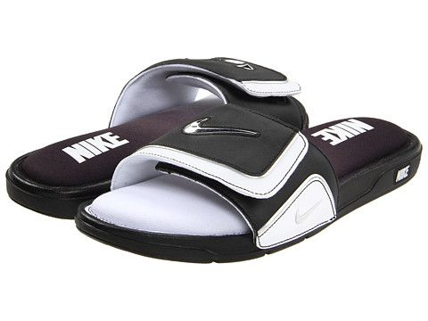 Nike Comfort Slide 2 Nike Slippers Futuristic Shoes Adidas Shoes Outlet