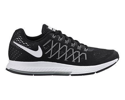 Air Zoom Pegasus 32. Zapatillas NikeProductos NikeProductos HombreVestir ...