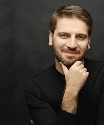 40 Sami Yusuf Naats Collection Mp3 Download Sami Yusuf Was Born In Iran He Is A British Singer And Writer His First Album Was Al Mu Allim Which Was Laun
