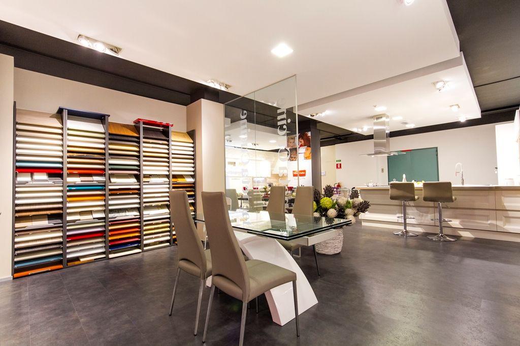 Area tecnica Veneta cucine Lissone | Arredamento Cucina | Pinterest ...