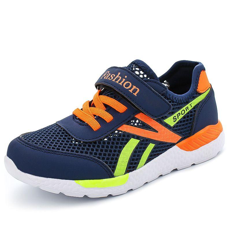 Boys wide shoes, Boys shoes kids