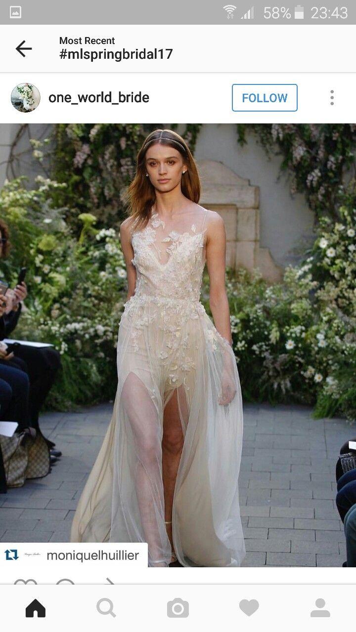 Pin by faten alqaseer on wedding dresses pinterest wedding dress