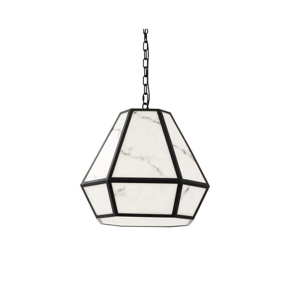 eichholtz owen lantern traditional pendant lighting. Eichholtz Mercure Lantern Pendant Light Owen Traditional Lighting G