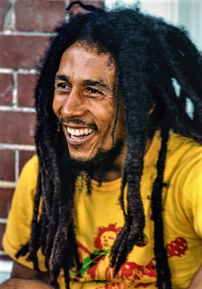 Bob Marley Image Bob Marley Bob Marley Citation Art De Bob Marley