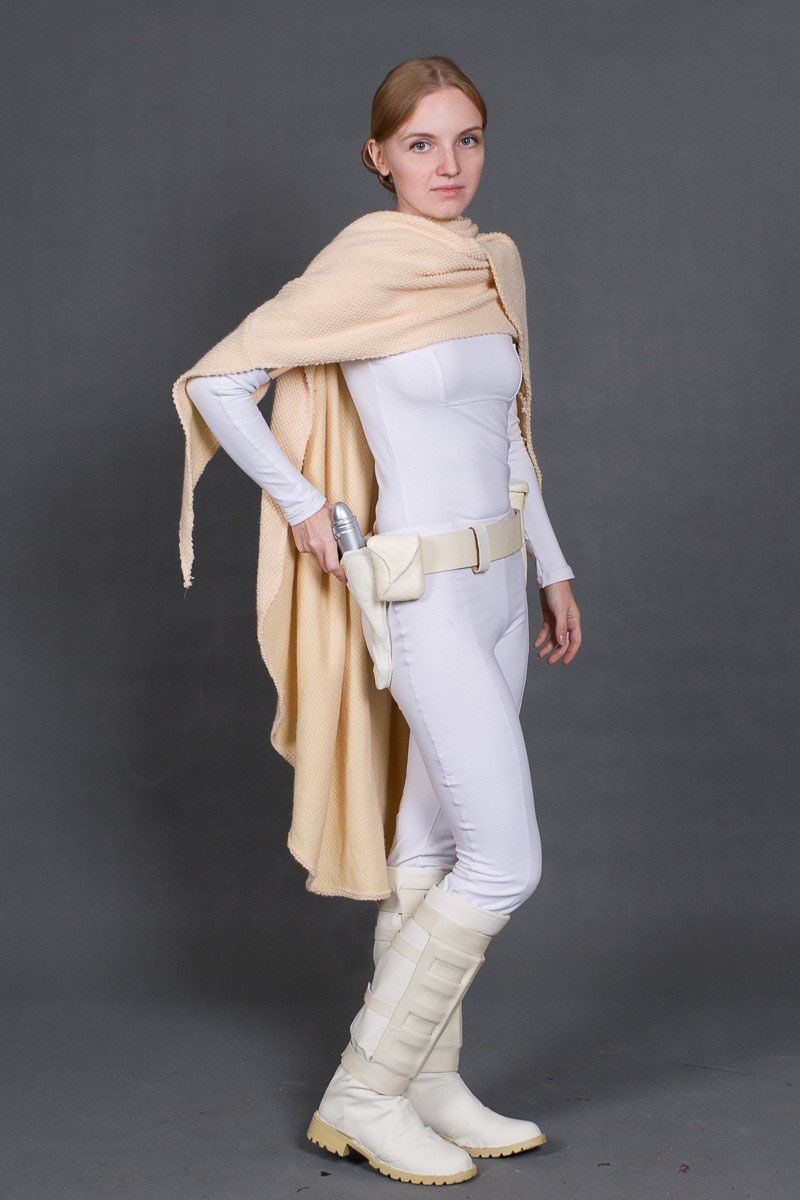Costume · Padme  sc 1 st  Pinterest & Pin by Brussels Sewing on Padme Fashion | Pinterest