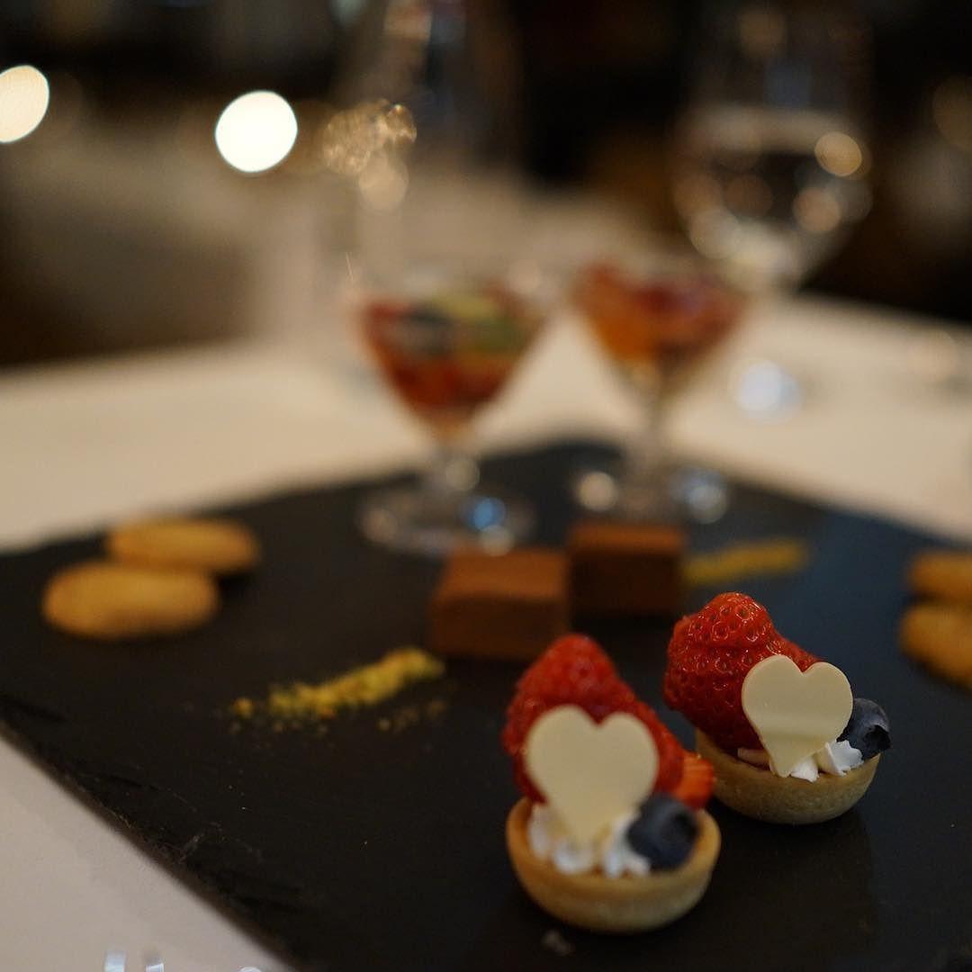 #strawberry #yummy #cool #nice #amazing #photooftheday #beautiful #photo #love #awesome