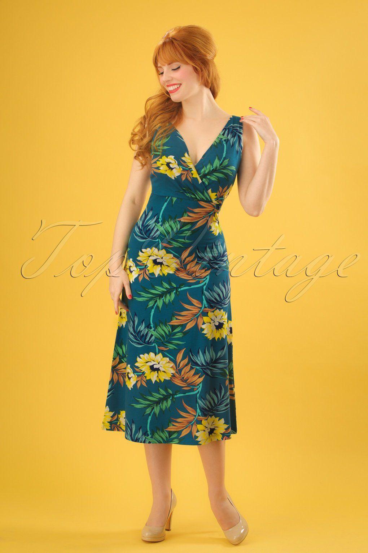 70s Dresses Disco Dress Hippie Dress Wrap Dress 70s Fashion Dresses Disco Dress 1970s Fashion Women [ 1530 x 1020 Pixel ]