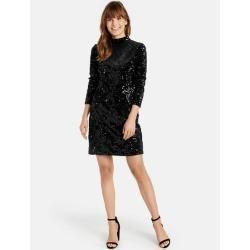 Rückenfreie Kleider für Damen #cocktailpartydresses
