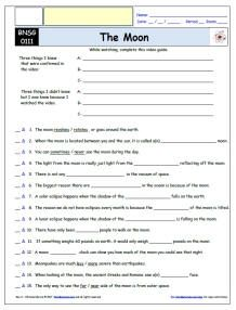 FREE Differentiated Worksheet for the Bill Nye - The Science ...