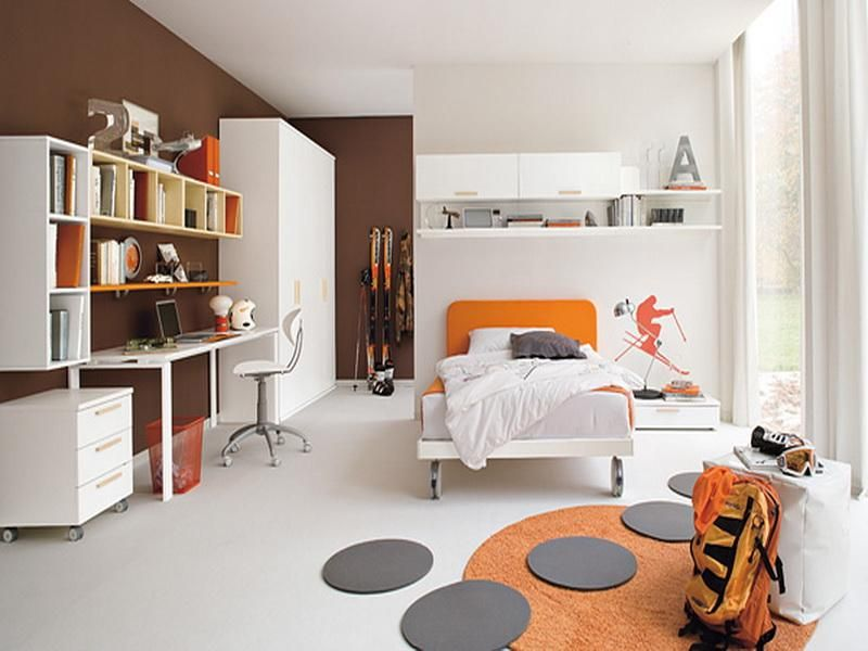 Feng Shui Kids Bedroom cool teenage rooms - google search | feng shui | pinterest