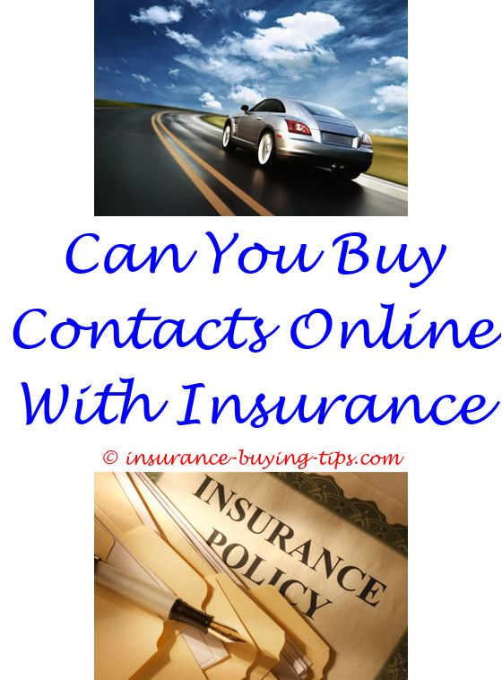 Amica Insurance Quote Awesome Insurance Buying Tips Where To Buy Amica Insurance  Insurance