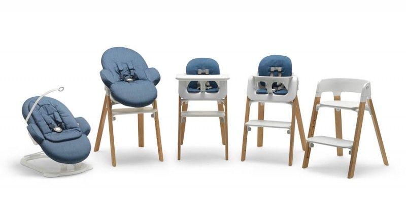 Ktore Krzeslo Wybrac Tripp Trapp Czy Stokke Steps Baby Chair Stokke Steps Baby High Chair