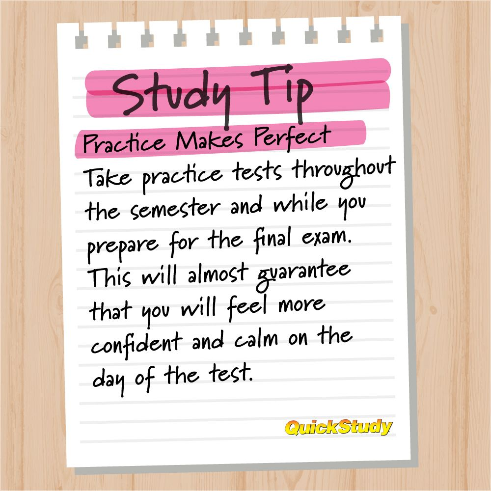 Study Tip Practice Make Perfect For Student Best Tips Essay On A Man Clas 5 In English 300 Word