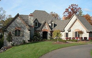 French Country Ranch Home Plans Google Search French Country House Country Style Homes Ranch House Plans