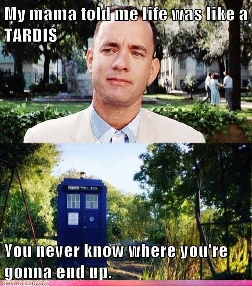 """dr who funny 