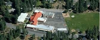 finch elemenry spokane wa - Bing Images