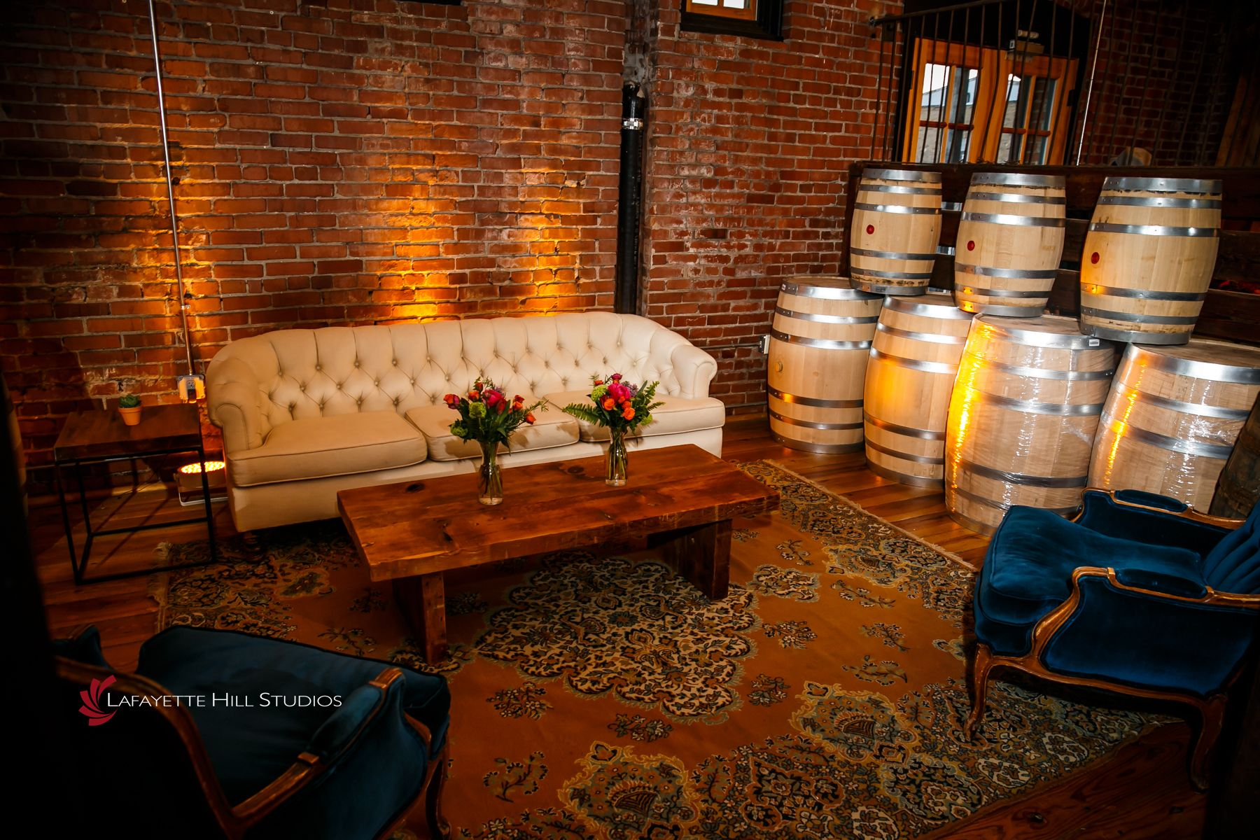 New Liberty Distillery Philadelphia wedding venue.JPG ...