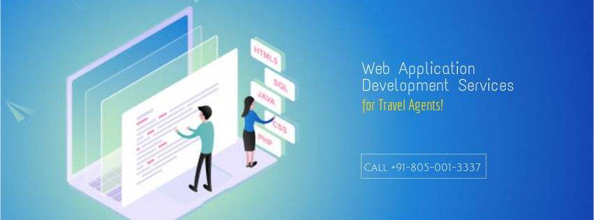 TravelPD is a best travel web applicationdevelopment