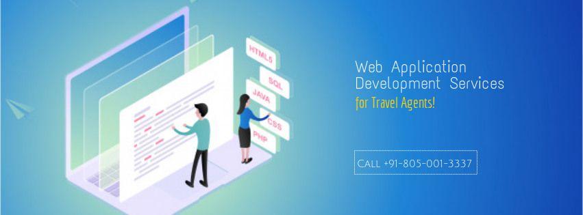 TravelPD is a best travel web applicationdevelopment