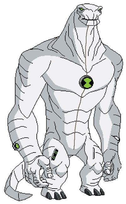 ben 10 coloring pages ultimate humungousaur | BEN 10 | Pinterest ...