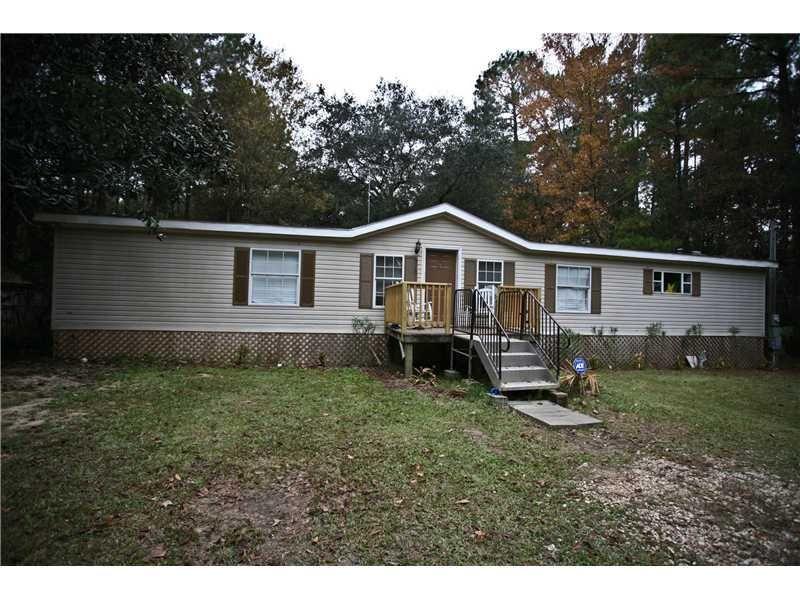 67525 Hiern Rd   Mandeville, Madisonville, Slidell, Abita Springs, Top Agent, Wayne Turner, sell, buy, home real estate, Covington., mandeville real estate, St Tammany, Homes for Sale