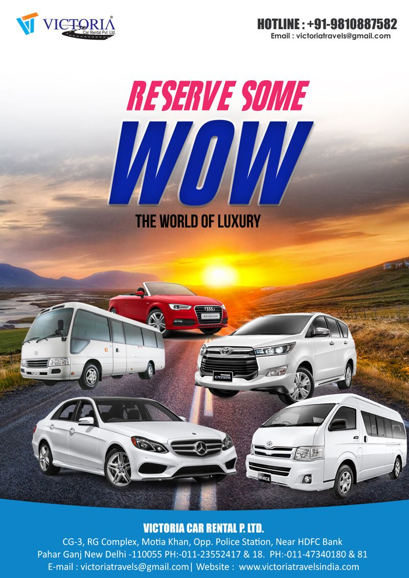 Http Www Weddingcarhiredelhi In Contact Us Html Contact Us 91 9810887582 91 9811116209 Luxury Car Hire Car Rental Car Hire