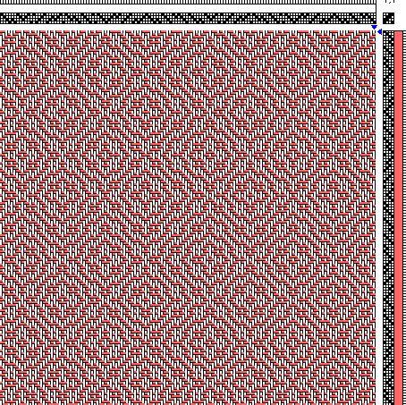 draft-3-4-shafts.jpg (454×453)