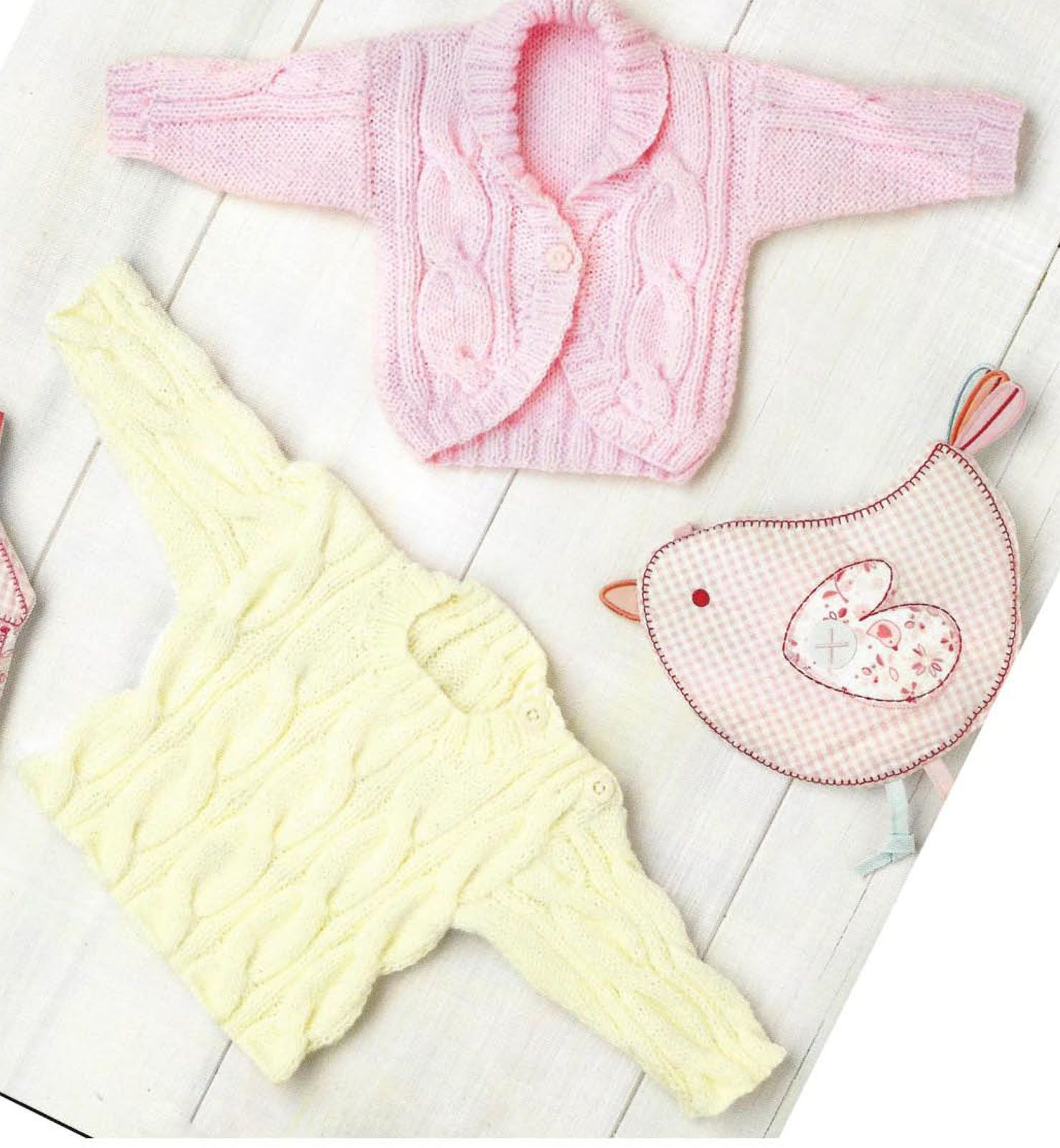 Knitting pattern 1222 inch doll premature baby cardigans sweater knitting pattern 1222 inch doll premature baby cardigans sweater 265 bankloansurffo Image collections