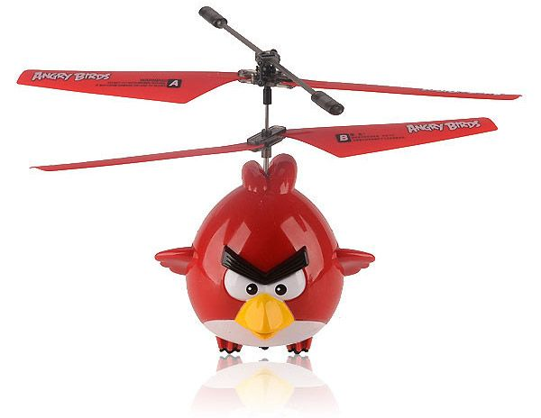Top 10 Tech This Week Pics Angry Birds Angry Brids Angry