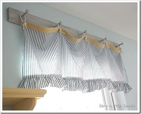 Laundry Room Curtain Laundry Room Curtains Diy Curtains
