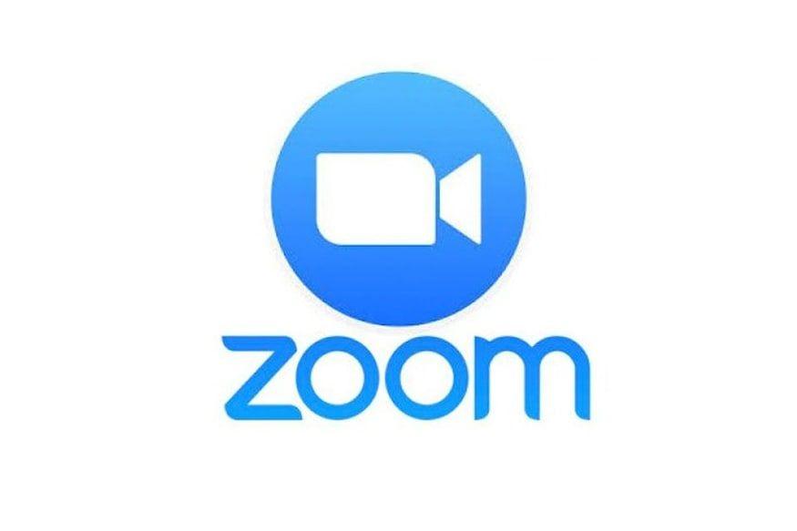 Karnataka Health Department Raises Security Concerns Regarding Zoom App Online Learning Tools Online Learning Learning Tools
