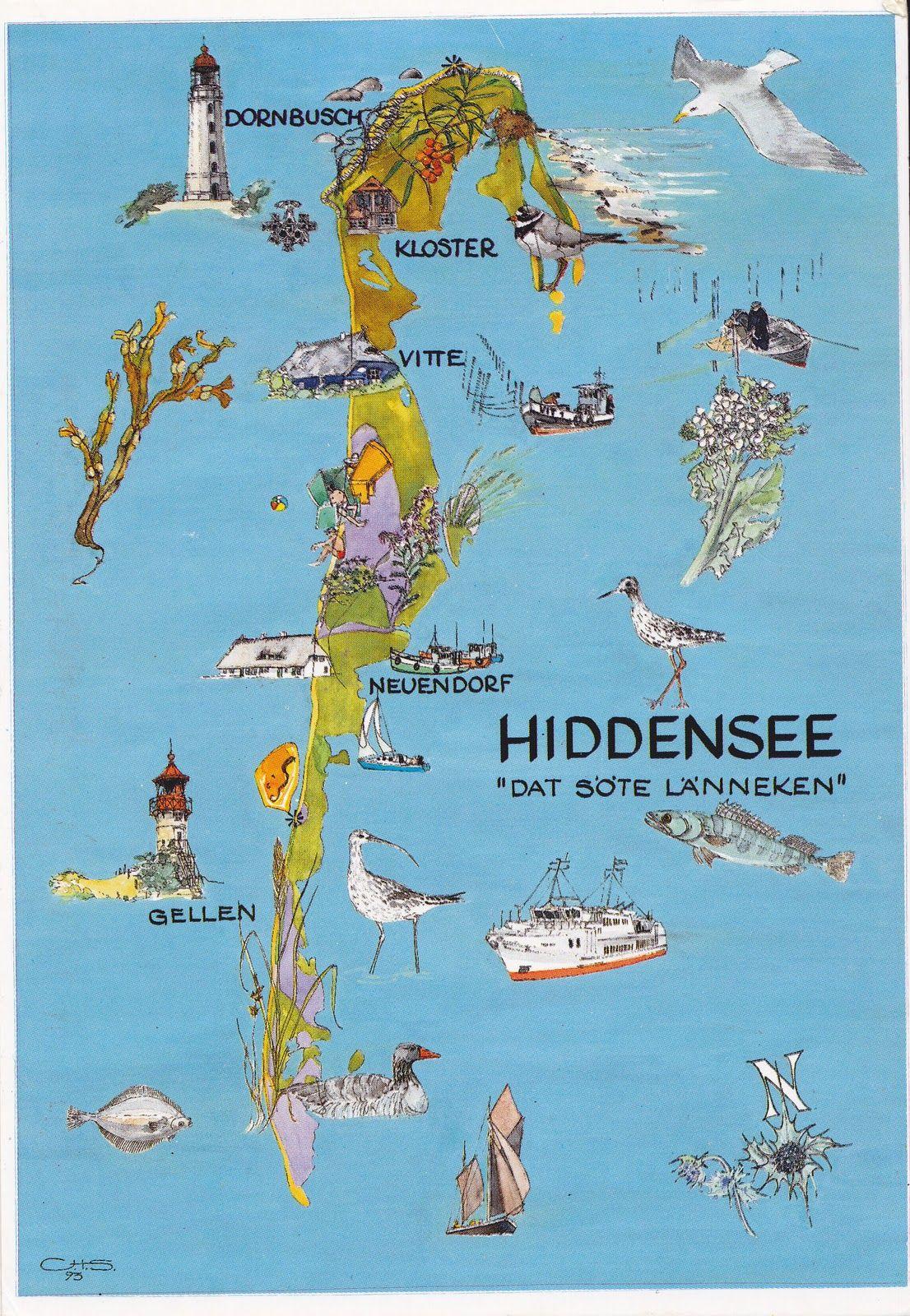 Pin Von Dyan Van Selm Auf Het Eilandgevoel Hiddensee Ostsee Rugen Wochenende Urlaub