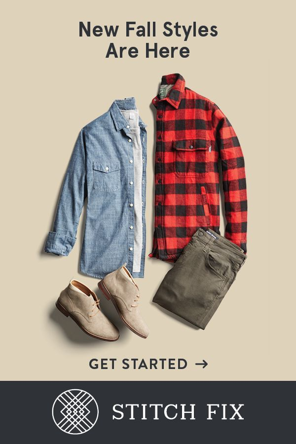51af981f Let our Stylists pick 5 pieces that fit your build, budget & lifestyle, and  deliver them to your doorstep. Keep what you like, return the rest.