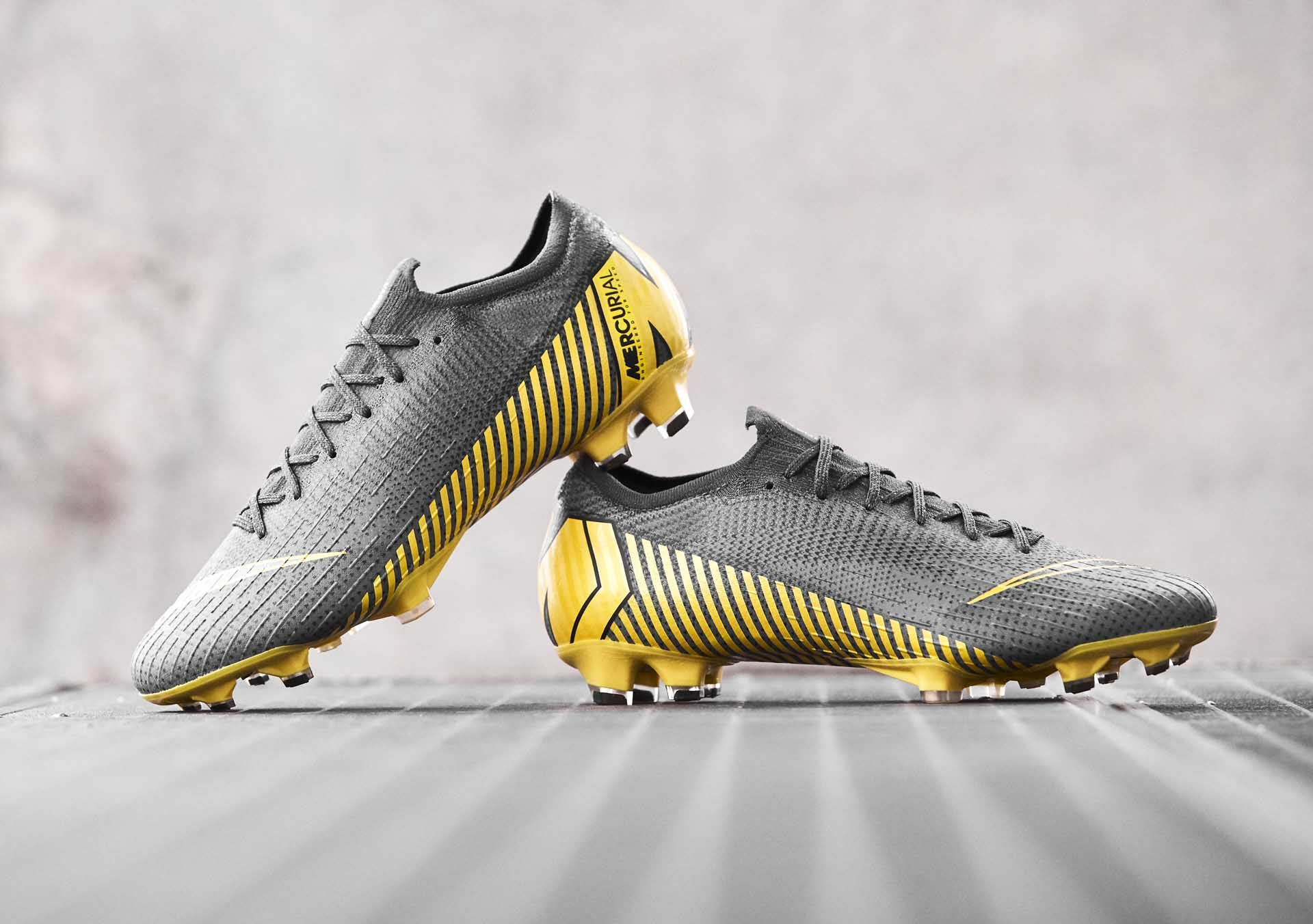 Cortés Sollozos comentario  NIKE MERCURIAL: GAME OVER PACK | Cool football boots, Soccer boots, Soccer  cleats adidas