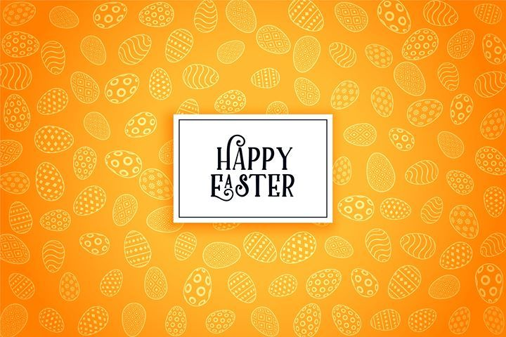 Happy easter from your friends at york furniture gallery