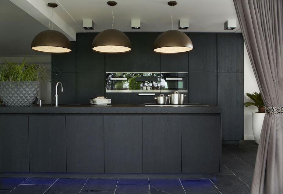 Ikea Keuken Kookeiland : Kleine ikea keuken ikea keuken kookeiland eigen huis en tuin g