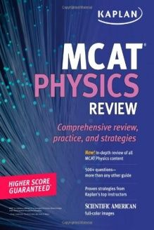 Kaplan mcat physics review 978 1607146421 kaplan kaplan kaplan mcat physics review 978 1607146421 kaplan kaplan publishing original edition fandeluxe Image collections