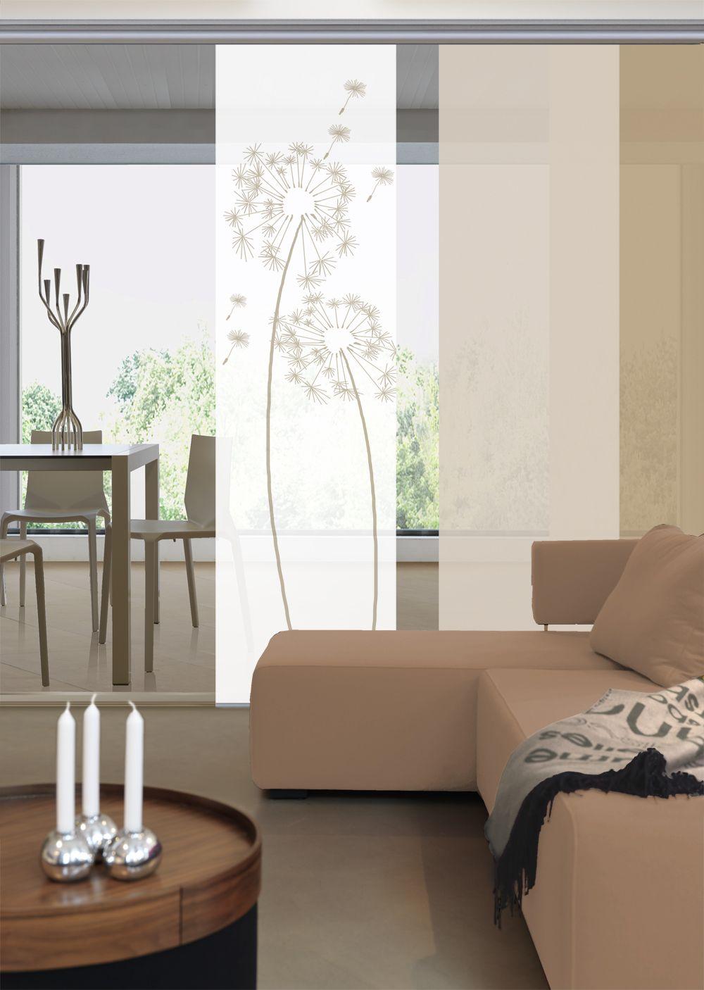 Schlafzimmer Fenster Behandlungen In 2020 Schlafzimmer Jalousien Kuchenfenster Behandlungen Fenster Design