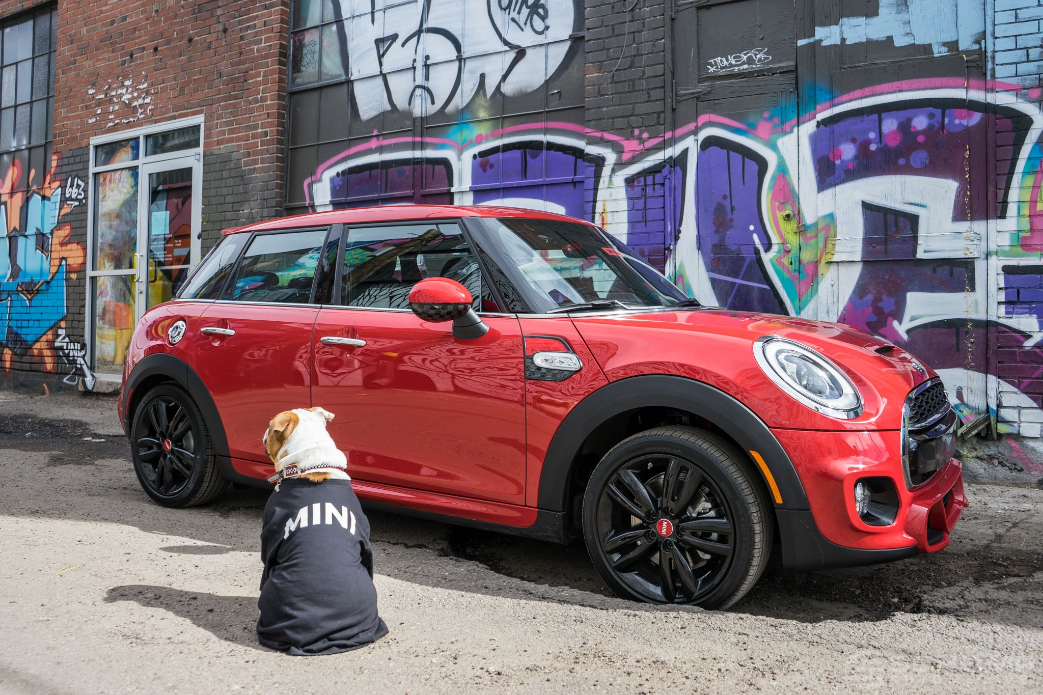 Schomp mini offers models including cooper and countryman along with a variety of pre owned vehicles