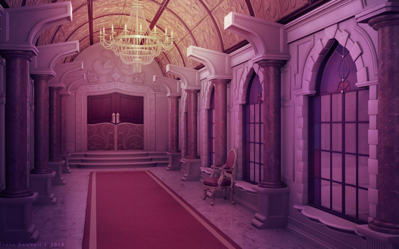 visual novel background anime concept art pinterest novels anime and anime scenery. Black Bedroom Furniture Sets. Home Design Ideas